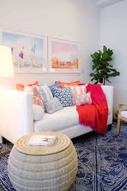 beautiful color choices for living room contemporary awesome