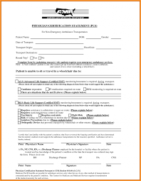 How To Make A Hospital Discharge Paper - hospital discharge form teller resume forms summary