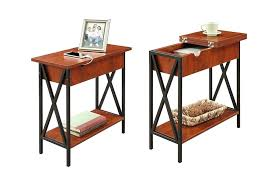 small decorative end tables spectacular small decorative end tables of decorative end tables