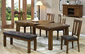 casual dining table and chairs u2013 mitventures co