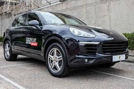 porsche cayenne 3 litre diesel 2016 porsche cayenne diesel 3 0 tdi v6 car reviews