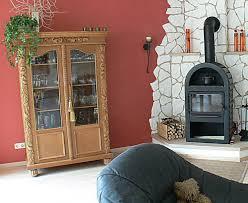 Wohnzimmerschrank Lackieren Funvit Com Haus Einrichten Ideen