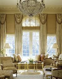 Curtains High Ceiling Decorating High Ceiling Curtains Trend Of High Ceiling Curtains And Curtains