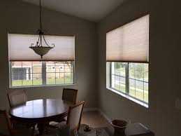 Budget Blinds Williamsburg Interior Budget Blinds Provide The Perfect Mix Between Beauty And