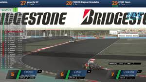 vec s9 r2 6 hours of istanbul room 2 youtube