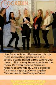 54 best play live escape room within 60 mint images on pinterest