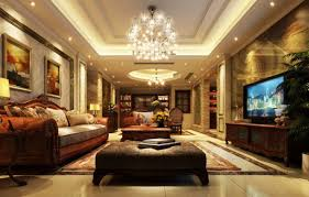 lovely luxury dining room designs 18 regarding home remodeling