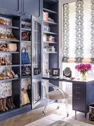interior decorating home betterdecoratingbible home interior design interior decorating