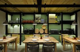 farm to table concept lynne door design more farm and table