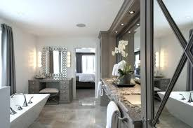 bathroom makeup vanity ideas bathroom makeup vanity bathroom makeup vanity ideasbest 25