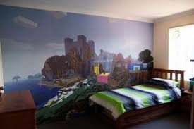 minecraft bedroom ideas cool bedrooms ideas for the real couples home design ideas