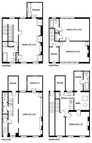 kennedy compound floor plan tectonically controlled nearshore