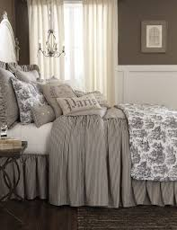 Best  French Style Beds Ideas Only On Pinterest French - Boudoir bedroom designs