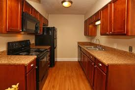 1 bedroom apartments for rent in columbia sc 1 bedroom columbia apartments for rent columbia sc