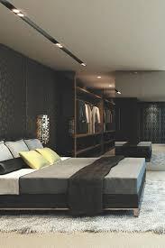 chambre homme design chambre à coucher chambre à coucher masculine en une trentaine d
