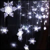 wholesale snowflake lights buy cheap snowflake lights from