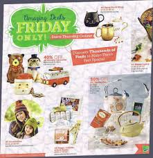 home depot black friday 2016 rug cost plus world market black friday 2017 deals u0026 ads blacker friday