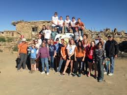 Utah travel reservation images Utah rotary youth hopi reservation service trip november 2 5 2017 png