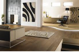 Laminate Floor Coverings Flooring Cozy Interior Floor Design With Nice Eternity Flooring