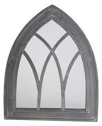 mirror gothic home decor beautiful gothic wall mirror lowcounty