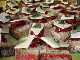 astuce cuisine facile la cuisine de dodeline aperos