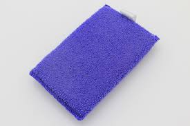fabric scouring pads kitchen sponge cleaning sponges scouring pads