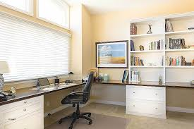 Home Office Desk Melbourne Office Desks Home Office Desks Toronto Home Office