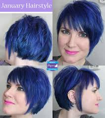 transition hairstyles when growing out how to gracefully grow out a pixie cut