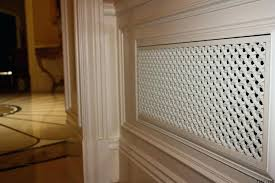 Decorative Wall Vents Decorative Vent Cover Decorative Wall Vent