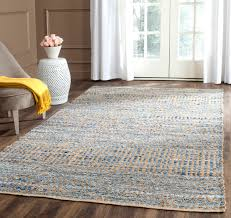 8 X 10 Jute Rug Rug Cap353a Cape Cod Area Rugs By Safavieh