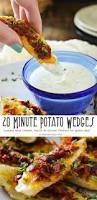 best 25 boating snacks ideas on pinterest boat food diner or best 25 game day appetizers ideas on pinterest sliders party