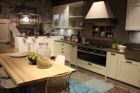 best colors for small kitchen good the best colors for small