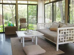 Decorated Sunrooms Decorating Sunrooms Beautiful Pictures Photos Of Remodeling