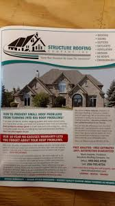 Holden Roofing Houston by Roofing Company Houston House Roof