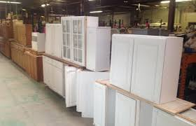 best images granite top kitchen incredible kitchen cabinet handles full size of kitchen used kitchen cabinets inviting used kitchen cabinets tampa outstanding used kitchen
