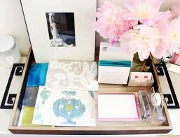 Chic Desk Accessories by 45 Best Desktop Images On Pinterest Office Spaces Home Office