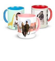 personalized photo mugs coffee mugs walgreens photomugs