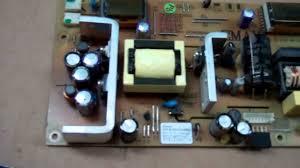 soyo 2286 lcd monitor repair tutorial youtube