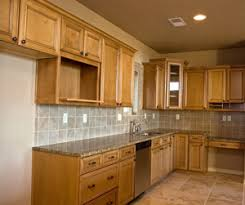 Kitchen Cabinets Virginia Kitchen Cabinets For The Virginia Homeowner Northern Virginia
