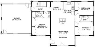 open floor plans ranch homes open floor plans ranch homes homes floor plans