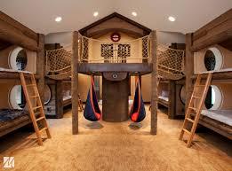 teenage bedroom ideas pinterest sports bedroom themes pinterest boys room ideas theme teen bedrooms
