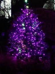 Colors Of Purple 643 Best Purple Love Images On Pinterest All Things Purple