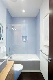 creative bathroom ideas modern bathroom ideas on a budget creative bathroom ideas on a