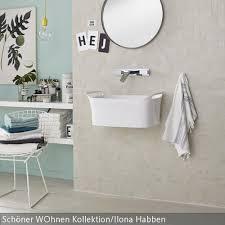 schöner wohnen badezimmer fliesen 16 besten badezimmer bilder auf neues badezimmer