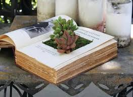 Upcycle Old Books - 8 best upcycled books diy images on pinterest old books books