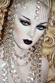 756 best make up inspiration images on pinterest make up