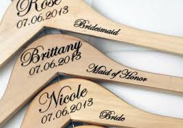 personalized bridesmaid gifts personalized bridesmaid gifts new wedding ideas trends