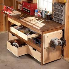 Woodworking Shows 2013 Las Vegas by Woodworking Shows 2013 Uk Fine Woodworking Projects