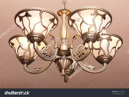 epic old fashioned chandelier 28 for your home decoration ideas