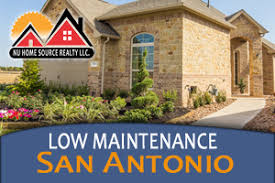 Patio Home Vs Townhome Garden U0026 Zero Lot Line Homes For Sale In San Antonio